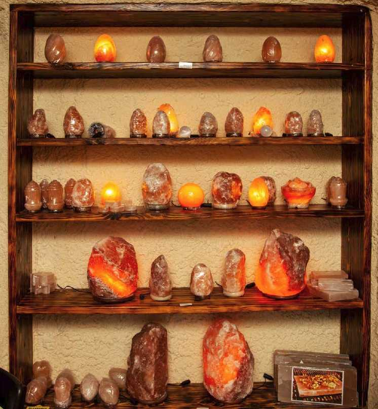 salt-lamps-salt-caves