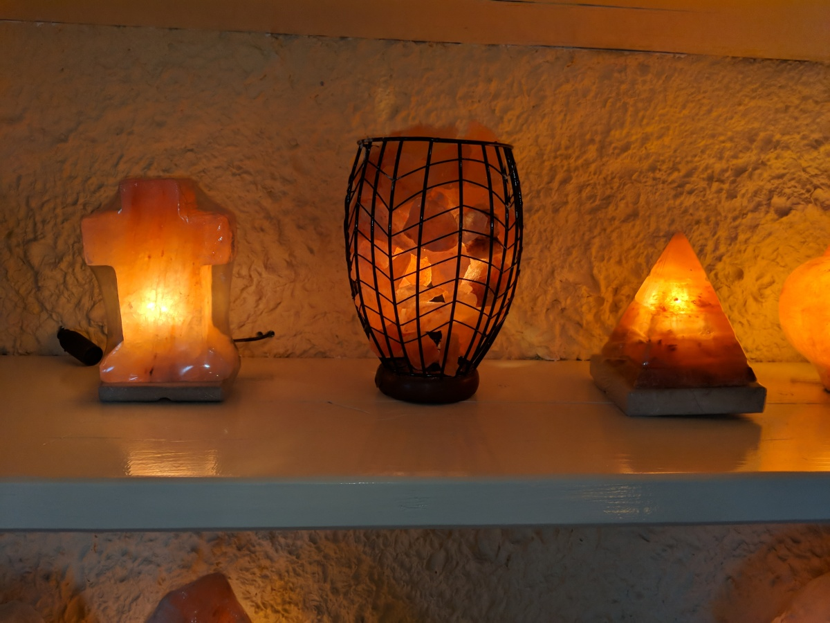 salt-lamps