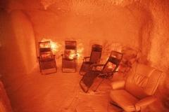 salt-cave-mooloolaba