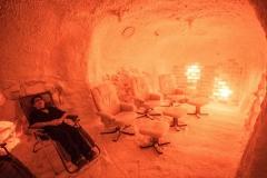salt-caves-relax-mooloolaba