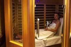 sauna-3-salt-caves