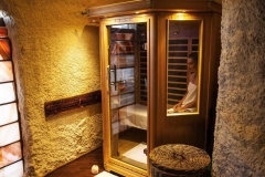 sauna-salt-caves
