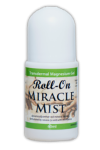 Miracle Mist Gel Roll - On