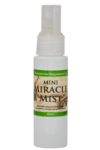 Miracle Mist Mini (60ml) Transdermal Magnesium Oil