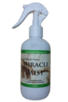 Miracle Mist Spray (250ml) Transdermal Magnesium Oil