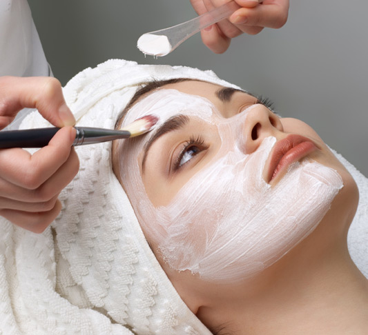 Facial Gift Voucher: Ultimate Indulgence Facials (1) Multi-detox Mooloolaba