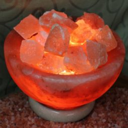 fire-bowl-medium