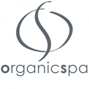 organic-spa