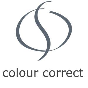 Colour Correct