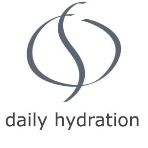 Daily Hydration