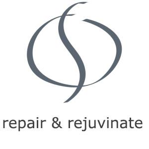 Repair & Rejuvinate