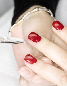 Manicure Mooloolaba