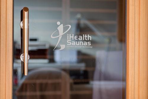Salt Caves Mooloolaba Infrared Sauna