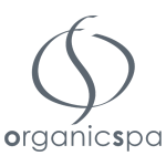 OrganicSpa Beauty Products - Mooloolaba