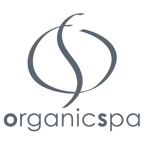 OrganicSpa Beauty Products - Mooloolaba